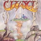 Citadel ® - The Citadel of Cynosure & Other Tales