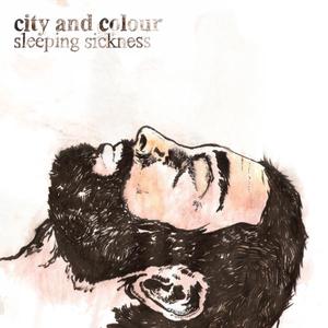 Sleeping Sickness (CDS)