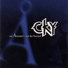 cKy - An Answer Can Be Found