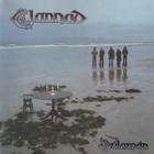 Clannad - Dulaman (Vinyl)