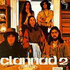Clannad - Clannad 2 (Vinyl)