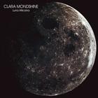 Luna Africana (Vinyl)