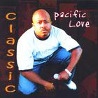 Pacific Love