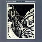 Cityscape (Vinyl)
