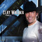 Clay Walker - Fall
