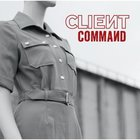 Command (Limited Edition) CD1