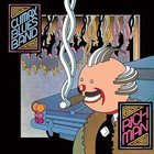 Climax Blues Band - Rich Man (Reissue 2006)