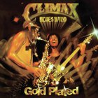 Climax Blues Band - Gold Plated (Vinyl)