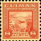 Climax Blues Band - Stamp Album (Vinyl)