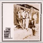 Climax Blues Band - The Climax Chicago Blues Band (Remastered 2013)