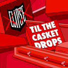 Clipse - Til the Casket Drops
