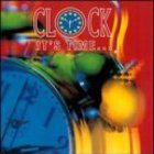 Clock - It's Time
