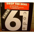 Drop The Deal (Remixes)