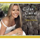 Colbie Caillat - Breakthrough (Deluxe Edition)