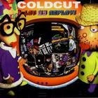 Coldcut - Let's Us Replay