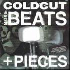 Coldcut - More Beat & Pieces (MCD)