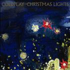 Coldplay - Christmas Lights (CDS)