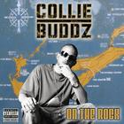Collie Buddz - On The Rock