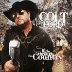 Colt Ford - Ride Through the Country