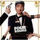 FOUR ROOMS ompst