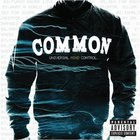 Common - Universal Mind Control