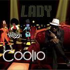 Coolio - Lady