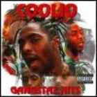 Coolio - Gangstaz Hits