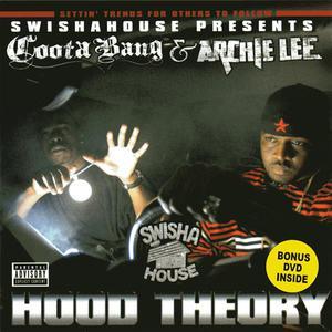 Hood Theory - Swishahouse