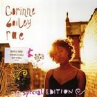 Corinne Bailey Rae - Corinne Bailey Rae SE