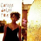 Corinne Bailey Rae (Special Edition) CD1