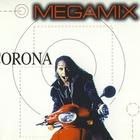 Megamix (CDS)