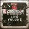 Corrosion Of Conformity - Live Volume