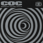 Corrosion Of Conformity - America's Volume Dealer