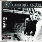 Cosmic Gate - The Truth (CDS)