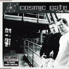 Cosmic Gate - The Truth (CDS)