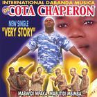 Cota Chaperon - Very Story