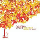Counting Crows - Films About Ghosts: The Best of Counting Crows