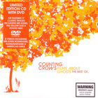 Counting Crows - Films About Ghosts (the Best of)-LE CD2