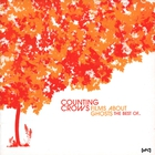 Counting Crows - Films About Ghosts (The Best O
