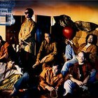 Counting Crows - Acoustic & Unreleased (Bootleg