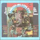 Country Joe & The Fish - The Life And Times Of Country Joe & The Fish