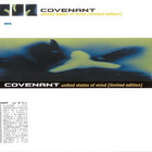 Covenant - United States Of Mind CD1