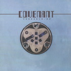 Covenant - Theremin (EP)