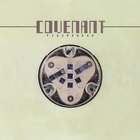 Covenant - Figurehead (CDS)