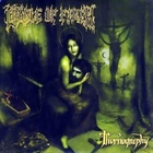 Cradle Of Filth - Thornology (DVDA)