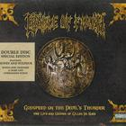 Cradle Of Filth - Godspeed On The Devils Thunder (Sp. Ed. Bonus Disc)