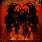 Cradle Of Filth - Peace Through Superior Firepower (DVDA)