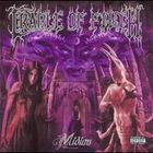 Cradle Of Filth - Midian