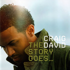 Craig David - The Story Goes...(Limited Edition) CD2