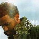 Craig David - The Story Goes